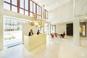 muenchen-virtual-office-adresse-mieten-bavaria-business-center-sendling-45.jpg