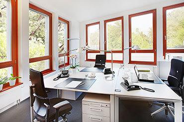 Büro mieten immowelt